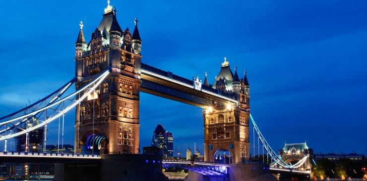 london_1200x595